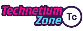 Technetium Zone